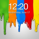 iTheme - Themes for iPhone and iPod Touch icon