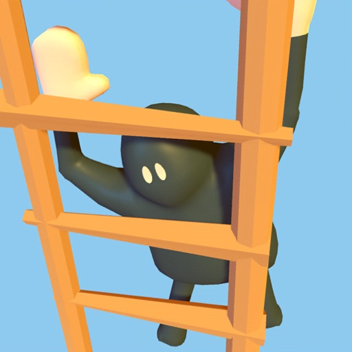 Clumsy Climber download