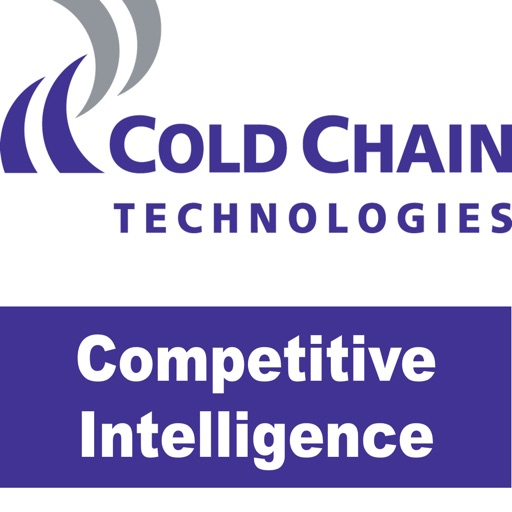Cold Chain Market Intelligence