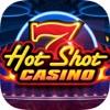 Hot Shot Casino - 777 Slots Reviews