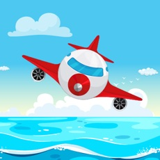 Activities of Hovercraft Road: Airplane
