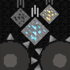 Activities of Will it Crush? - Pixel Tycoon