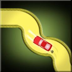Activities of Mini Car Rush