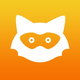Jodel - Local Chat & Community