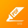 PDF Max - #1 PDF Reader App