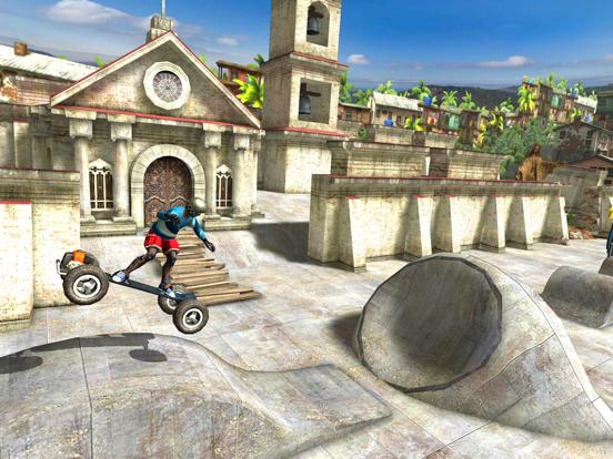 Trial Xtreme 4のおすすめ画像4