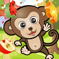 Codes for ABC Jungle Puzzle Game HD - for all ages Hack