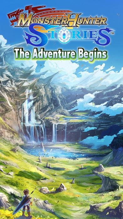 MHST The Adventure Begins screenshot 1