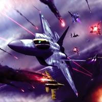 Codes for Ally War Hack