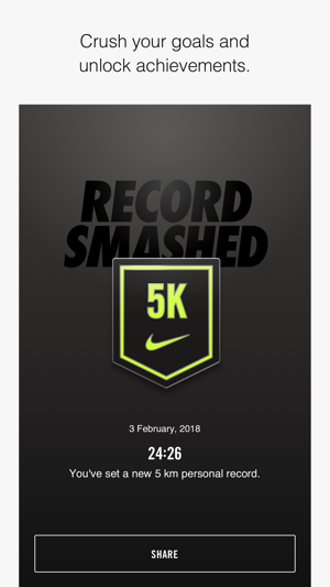nike training club app crashing on ipad