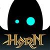 Horn™ (AppStore Link)