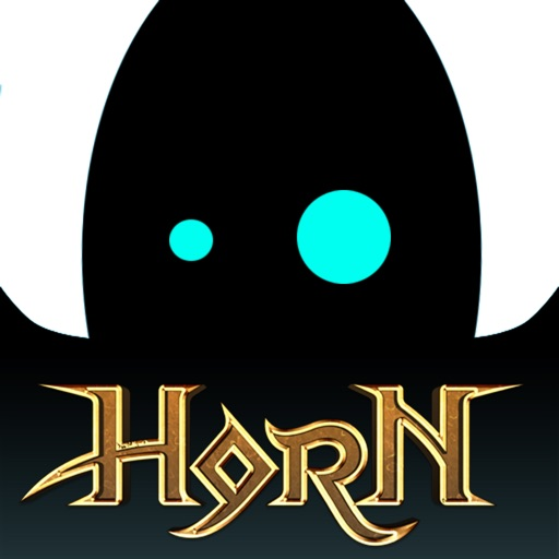 Horn™ Review