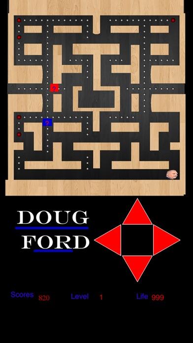 点击获取Doug Ford