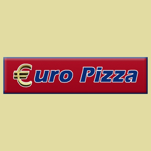 Euro Pizza Wallsend