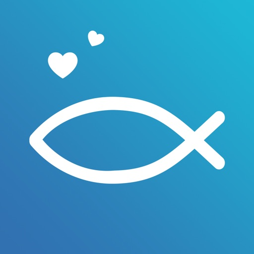 CKiss: Christian Dating App For Catholic Singles