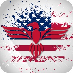 USCIS US Citizenship Test