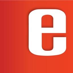 eMAM for iPad