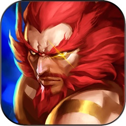 Dynasty Dragons: Warriors SRPG