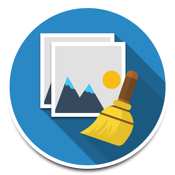 Image Cleaner - Duplicate Photo Finder and Remover