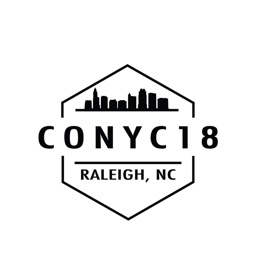 CONYC Raleigh 2018
