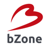 The Brussels Airport Company - Bzone AR  artwork