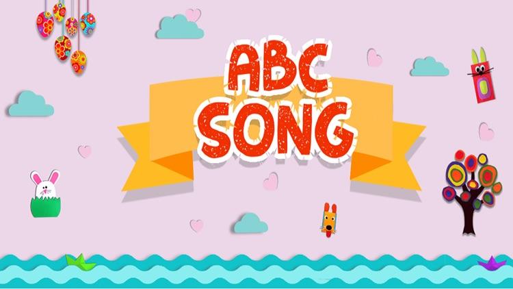 Preschool Learning Songs  by VGMinds TechStudios