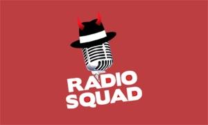 Radio Squad