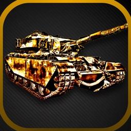 Panzer Tank Destroyer