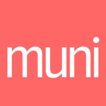 Muni Watch Transit App