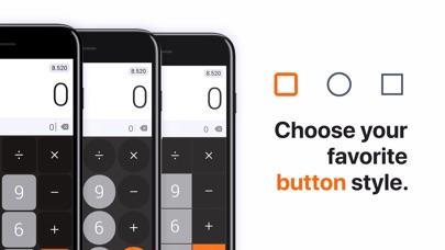 download The Calculator apps 3