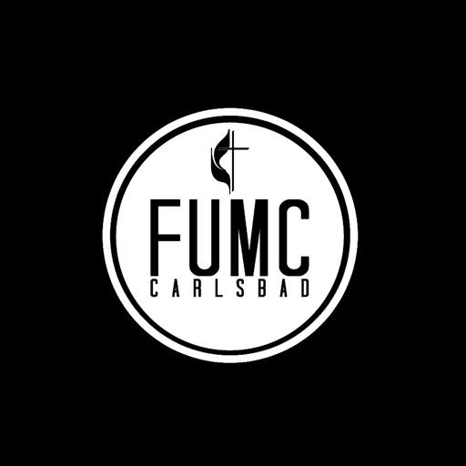 FUMC Carlsbad