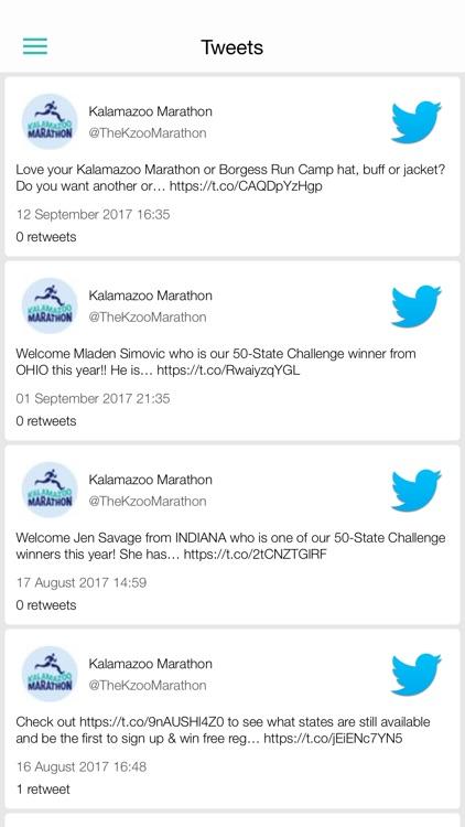 Run Kalamazoo screenshot-3