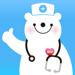 197.健客医院-智慧健康,互联网医院