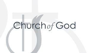 Church of God TV