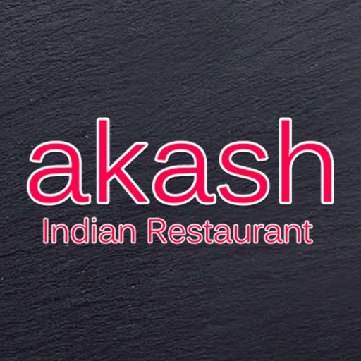 Akash Indian Restaurant Filton