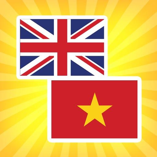 English Vietnamese Translator