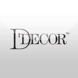Ddecor Live Beautiful