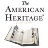 어메리칸 헤리테지 영영사전 제4版