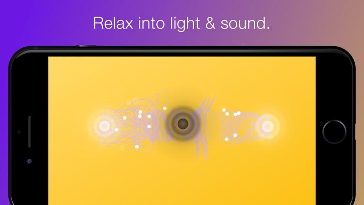 Mindflower: Sensory Meditation