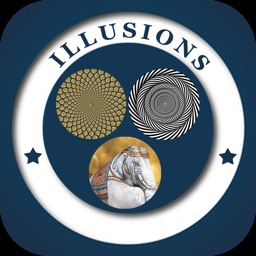 Illusions - Optical