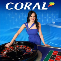 Coral Live Casino
