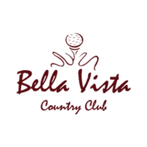 Download Bella Vista Country Club free for iPhone, iPod and iPad