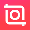 InShot - Video-editor & foto