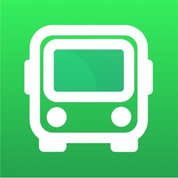 Commuter Pro Apple Watch App