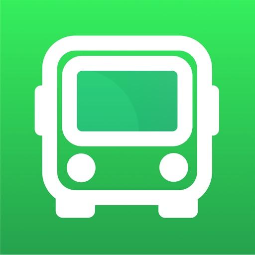 Commuter Pro