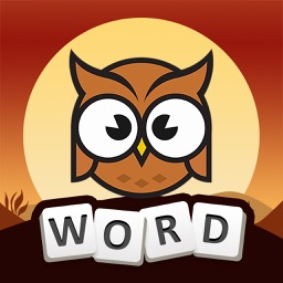 Word Way - Brain Letters Game