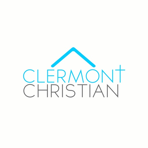 Clermont Christian Church