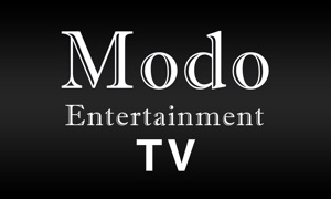 MODO Entertainment TV Channel