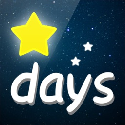 ScheduledDay for iPad