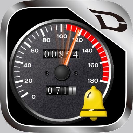 Baixar DriveMate KingKong para iOS